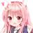 Freezebear's avatar