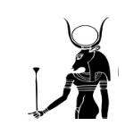 Larna's avatar