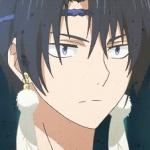 Xaiborg's avatar