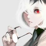 EatPlayNoSleep's avatar