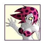 Shiro30's avatar