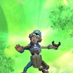 Убийца гроксов's avatar
