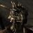 IceFireWarden0's avatar