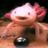 Visokek's avatar