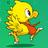 CosmotheChocobo's avatar