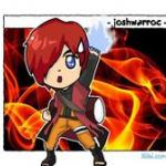 Joshwarrock