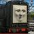 Diesel10801