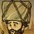 TerrariaTSC's avatar