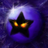 Papayaman1000's avatar