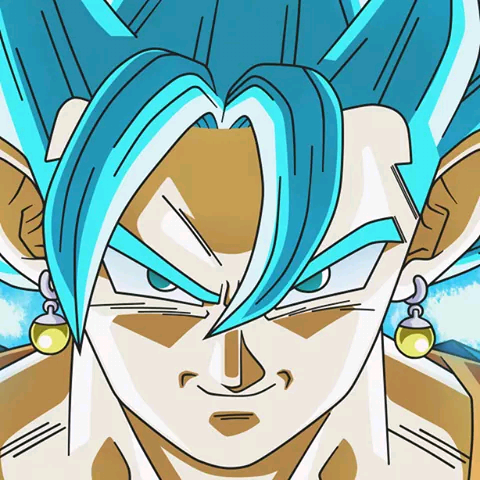 BinhoSkywalker's avatar