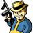Silverhawk7's avatar
