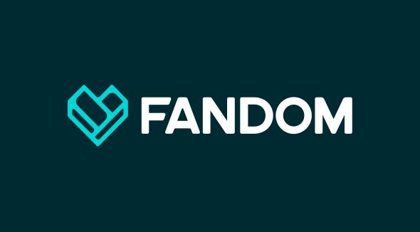 explore fandom