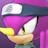 Shilts's avatar