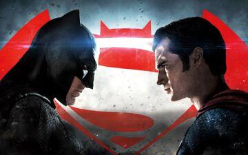 What Happens if 'Batman v Superman: Dawn of Justice' Flops?