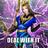 Kevinkun23's avatar