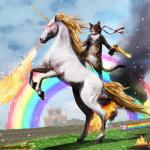 ToneSoda's avatar