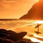 SurfingQueen