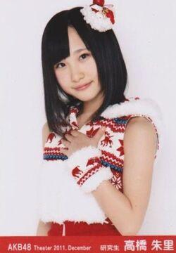 Takahashijuri-2011-12