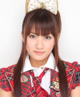 File:Takahashiminami2010.jpg