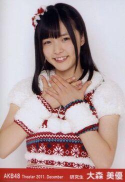 Omorimiyu-2011-12