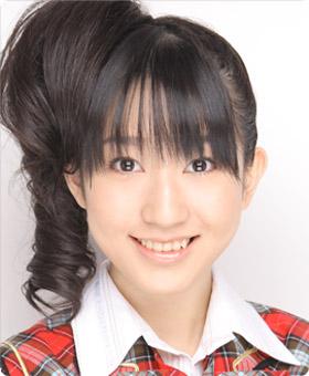 File:Katayamaharuka-2008.jpg
