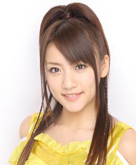 File:Takahashiminami.png