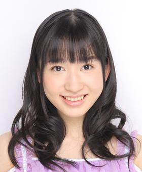 File:Katayamaharuka-2009.jpg