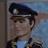 Rejnok's avatar