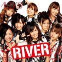 RIVER 劇場盤