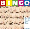 BINGO! 初回生産限定盤