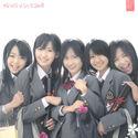 800px-桜の花びらたち2008 初回生産限定盤 TypeB