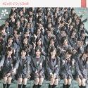 桜の花びらたち2008 初回生産限定盤 TypeA