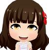 Azuma Yuki sm