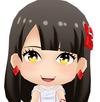 Kobayashi Ami sm