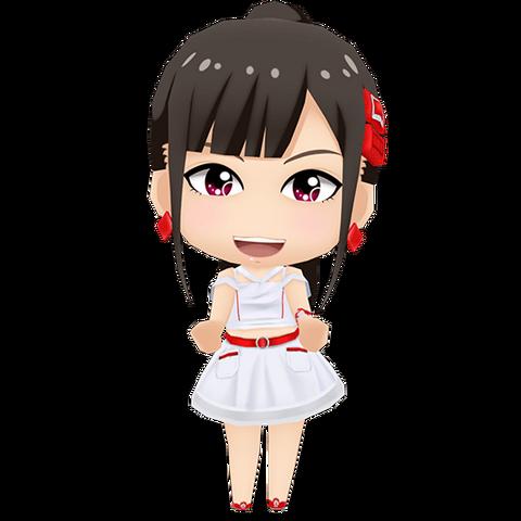 File:Arai Yuki.png