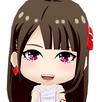 Kojina Yui sm