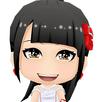 Mukaichi Mion sm