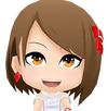 Uchida Mayumi sm