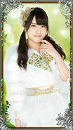 041 Iriyama Anna
