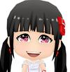 Komiyama Haruka sm