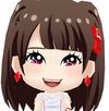 Ueki Nao sm