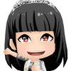 Yamao Rina sm