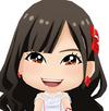 Motomura Aoi sm