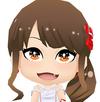 Nakata Chisato sm