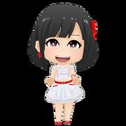 Fujita Nana