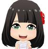 Tomiyoshi Asuka sm
