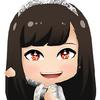 Ishida Yumi sm