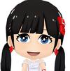 Omori Miyu sm