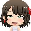 Kamieda Emika sm