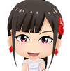 Arai Yuki sm